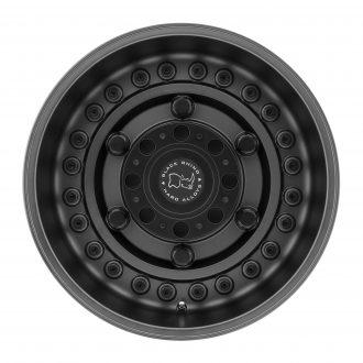 BLACK-RHINO-ARMORY-1795ARY066135G87-2