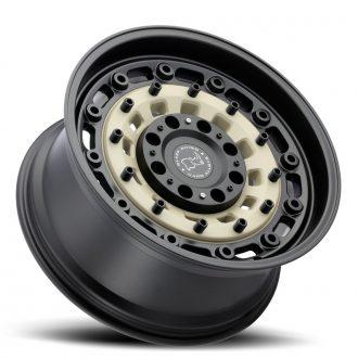 BLACK-RHINO-ARSENAL-1795ARS-85127D71-1