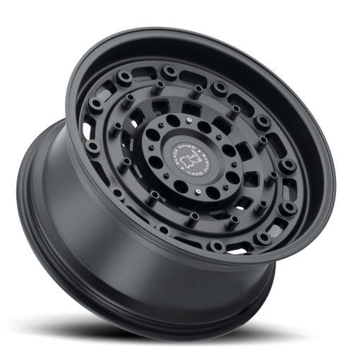 BLACK-RHINO-ARSENAL-1795ARS-85127M71-1
