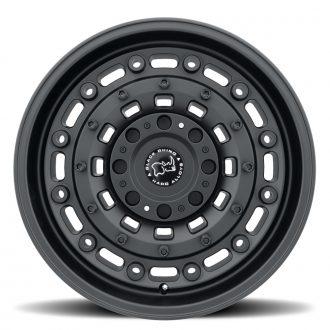 BLACK-RHINO-ARSENAL-1795ARS-85127M71-2