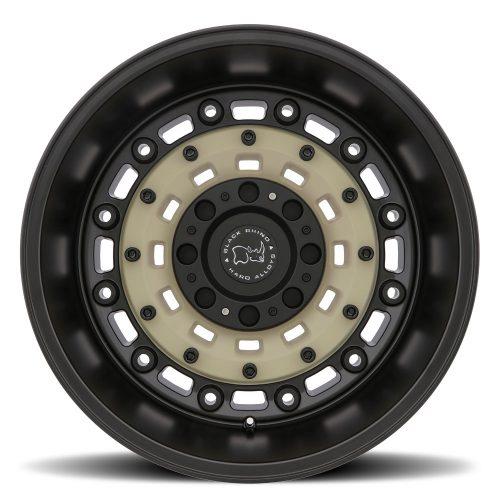 BLACK-RHINO-ARSENAL-1795ARS-88165D22-2