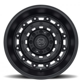 BLACK-RHINO-ARSENAL-1795ARS-88165M22-2