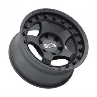 BLACK-RHINO-BANTAM-1680BTM-06140M12-1
