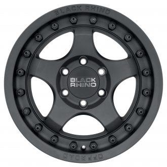 BLACK-RHINO-BANTAM-1680BTM-06140M12-2