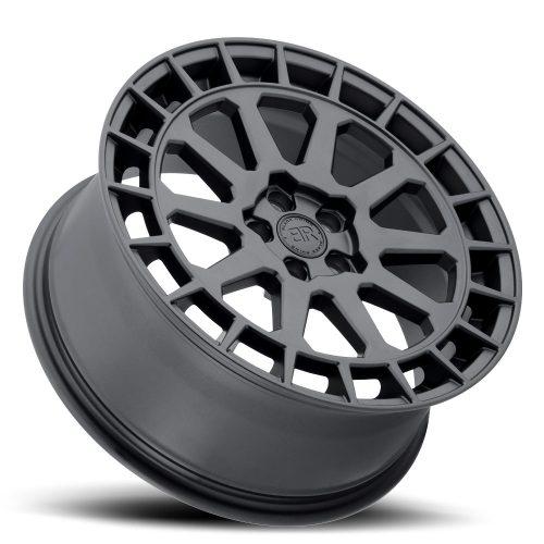 BLACK-RHINO-BOXER-1570BXR155100M72-1