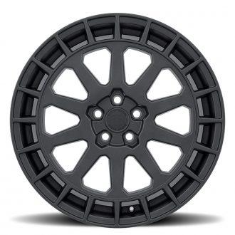 BLACK-RHINO-BOXER-1570BXR155100M72-2