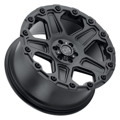 BLACK-RHINO-COG-1795COG-85127M71-1