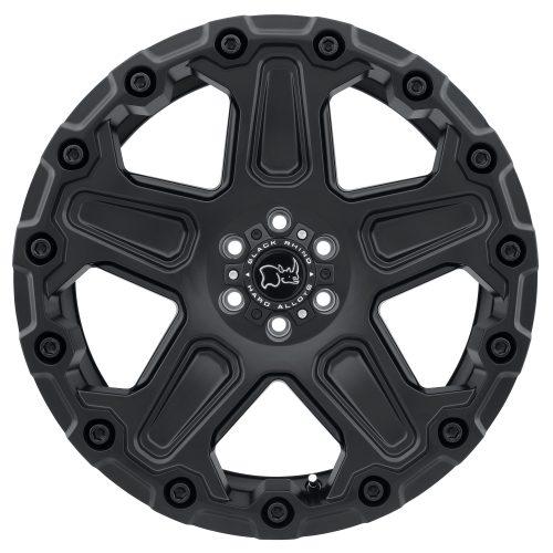 BLACK-RHINO-COG-1795COG126120M67-2