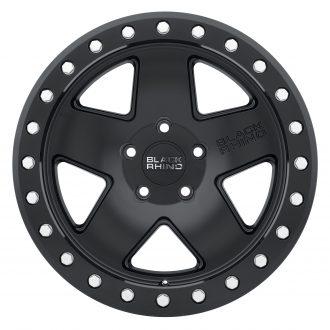BLACK-RHINO-CRAWLER-1785CRL-25114M71-2