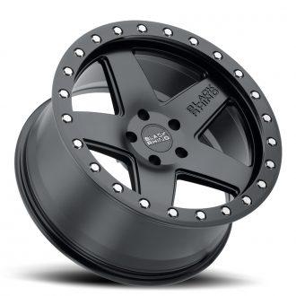 BLACK-RHINO-CRAWLER-1795CRL-85127M71-1