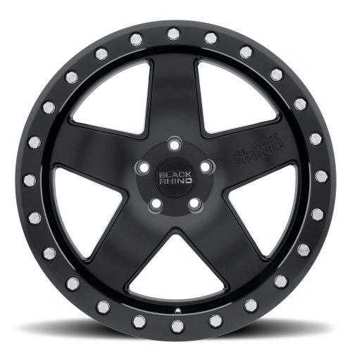 BLACK-RHINO-CRAWLER-1795CRL-85127M71-2
