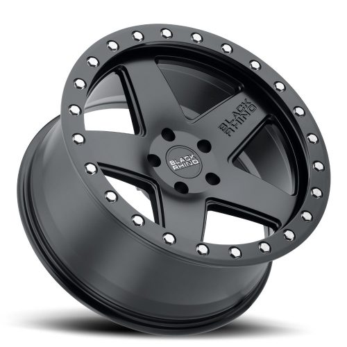 BLACK-RHINO-CRAWLER-1795CRL126120M67-1