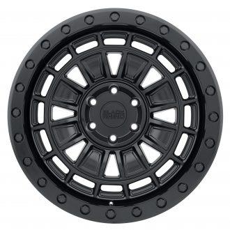 BLACK-RHINO-DALTON-1795DAL126120M67-2