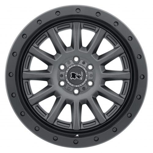 BLACK-RHINO-DUGGER-1785DGR-85114M76-2