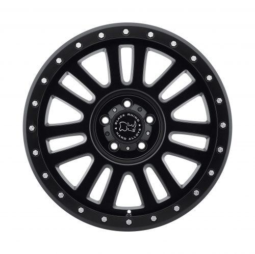 BLACK-RHINO-EL-CAJON-1790ELC005140M78-2