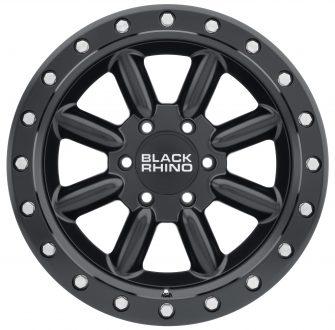 BLACK-RHINO-HACHI-1680HCH-05127M71-2