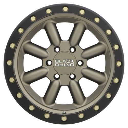 BLACK-RHINO-HACHI-1680HCH-05127Z71-2