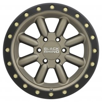 BLACK-RHINO-HACHI-1680HCH-06140Z12-2