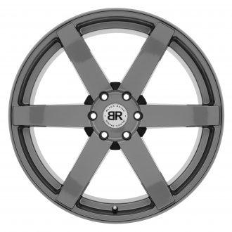 BLACK-RHINO-KAROO-2095KAR306135G87-2