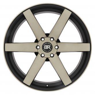 BLACK-RHINO-KAROO-2095KAR156140F12-2