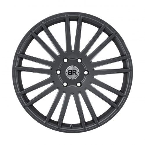 BLACK-RHINO-KRUGER-1885KRG355114G76-2