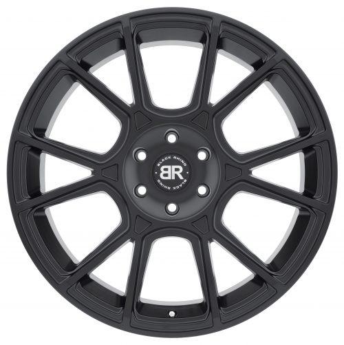 BLACK-RHINO-MALA-2095MLA306120M67-2