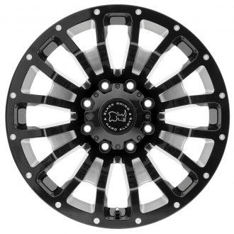 BLACK-RHINO-PINATUBO-1795PNT-88165B22-2