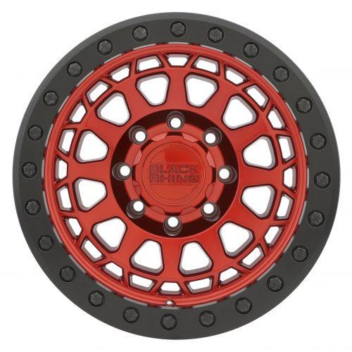 BLACK-RHINO-PRIMM-1785PRM006135R87-2