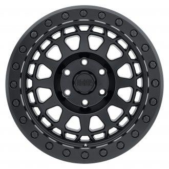 BLACK-RHINO-PRIMM-1785PRM-85114M71-2
