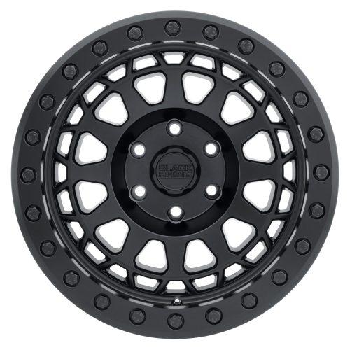 BLACK-RHINO-PRIMM-1785PRM-88165M25-2