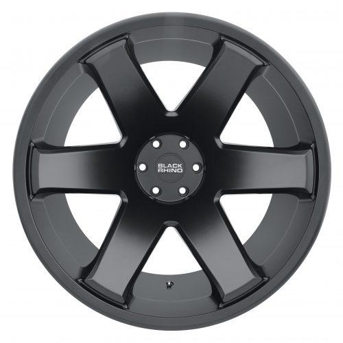 BLACK-RHINO-RAZE-1710RZC-45127M71-2