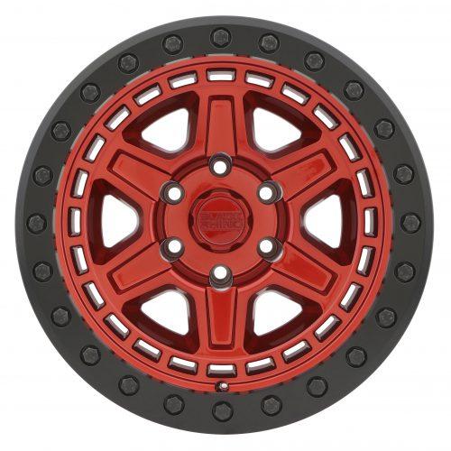 BLACK-RHINO-RENO-1785REN006135R87-2