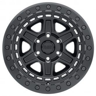 BLACK-RHINO-RENO-1785REN-85114M71-2