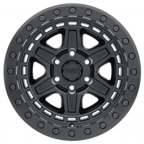 BLACK-RHINO-RENO-1785REN006135M87-2