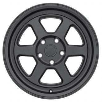 BLACK-RHINO-RUMBLE-1570RBL155100M56-2