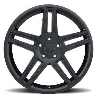 BLACK-RHINO-SAFARI-2095SAF305127M71-2