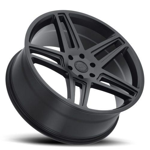 BLACK-RHINO-SAFARI-2095SAF306120M67-1