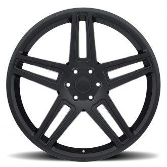 BLACK-RHINO-SAFARI-2095SAF306120M67-2