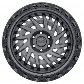 BLACK-RHINO-SHREDDER-1790SHD006140G12-2