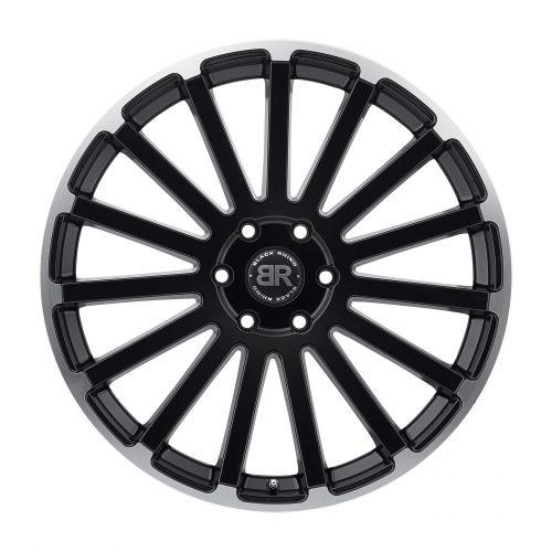 BLACK-RHINO-SPEAR-2090SPR305127F71-2