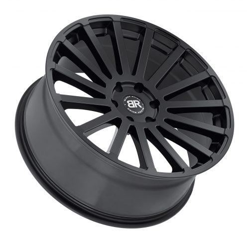 BLACK-RHINO-SPEAR-2090SPR205140M78-1