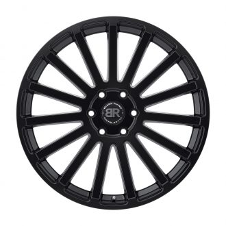 BLACK-RHINO-SPEAR-2090SPR205140M78-2