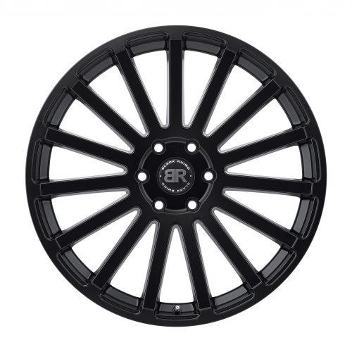 BLACK-RHINO-SPEAR-2090SPR406114M76-2