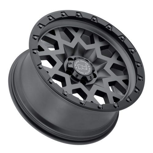 BLACK-RHINO-SPROCKET-1795SPK-85127G71-1