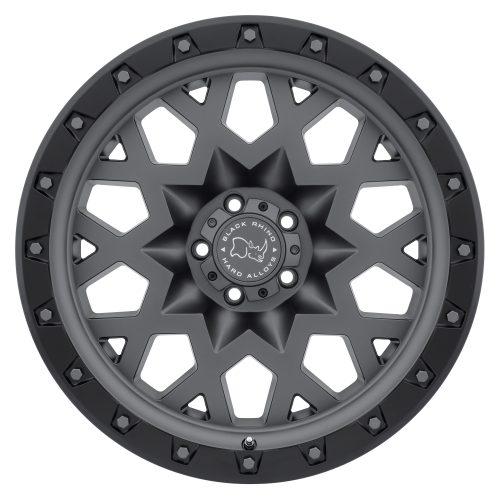 BLACK-RHINO-SPROCKET-1795SPK-85127G71-2