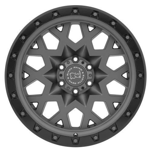 BLACK-RHINO-SPROCKET-1795SPK066135G87-2