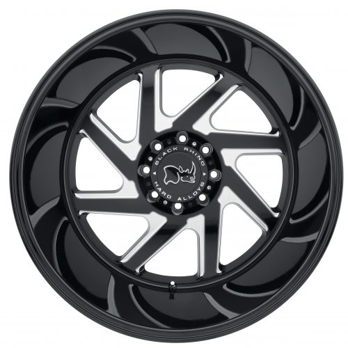 BLACK-RHINO-SWERVE-2012SWV-48180B25-2