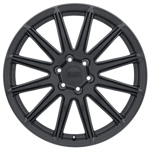 BLACK-RHINO-WAZA-2090WAZ206114B76-2