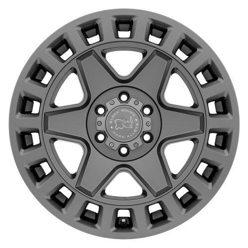 BLACK-RHINO-YORK-1780YRK526130G84-2