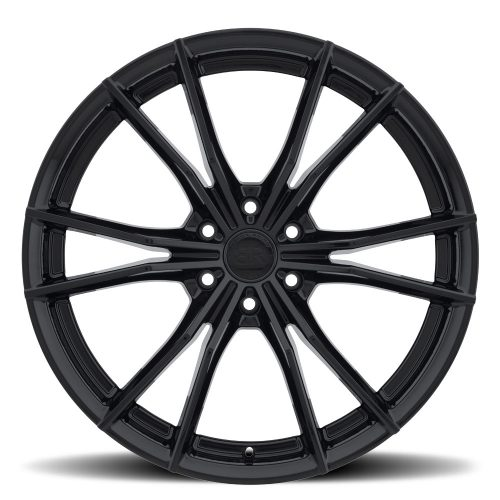 BLACK-RHINO-ZION-2090ZON206114B76-2